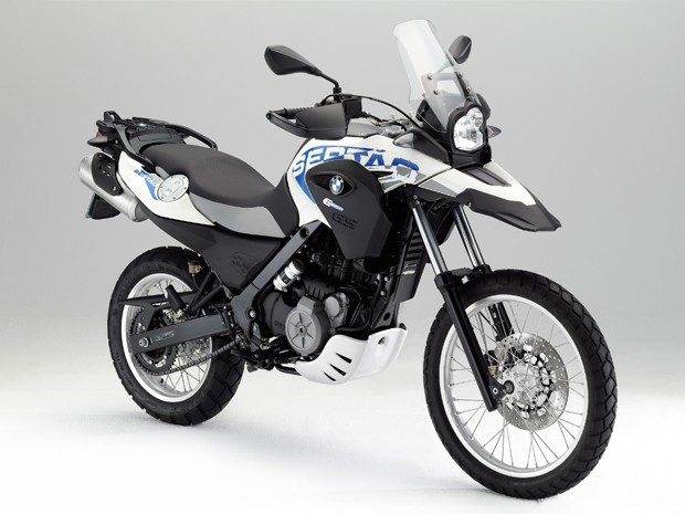 g1 bmw faz recall de motos g 650 gs e g 650 gs sert o not cias em motos. Black Bedroom Furniture Sets. Home Design Ideas