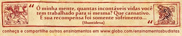 proverbio 19 joia  (Foto: Joia Rara / Tv Globo)