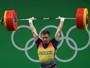 Bronze na Rio 2016, romeno é flagrado no antidoping e perde a medalha