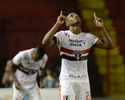 Cruzeiro mira Thiago Mendes e quer troca por Willian, mas São Paulo breca