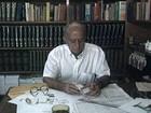 Corpo do escritor Millôr Fernandes será cremado nesta quinta-feira no RJ