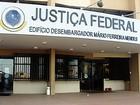 Juiz federal retoma depoimentos em processo da operação Ararath em MT