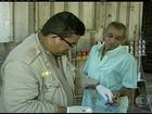 Programa de prevenção ajuda a reduzir os casos de malária no AM