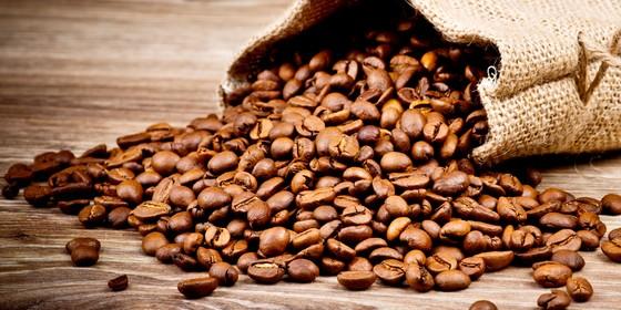 Café (Foto: Thinkstock/Getty Images)