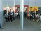 Bancários do interior da Bahia também aderem à greve nacional