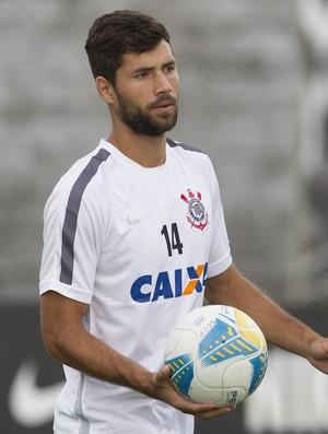 Felipe Corinthians (Foto: Daniel Augusto Jr / Agência Corinthians)