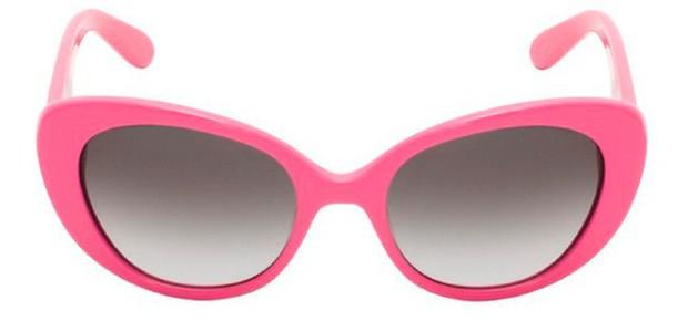 Swatch e Safilo  primeira linha de óculos será lançada no verão do ... dd0c3e5a89