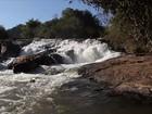 Serra da Mantiqueira é a grande caixa d'água do Sudeste