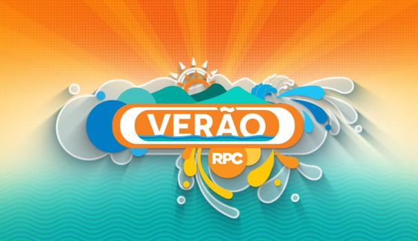 Confira a programação de verão (Foto: Divulgação/ RPC)