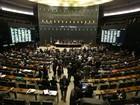 Veja como votaram os deputados de Goiás na cassação de Eduardo Cunha