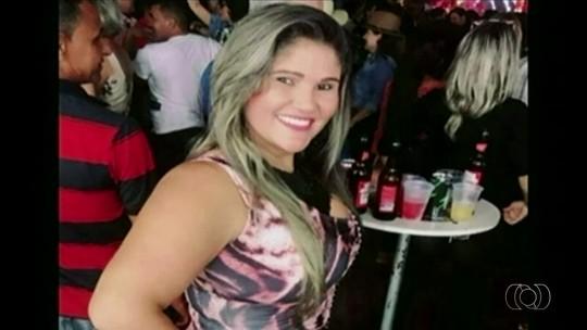 Mulher baleada durante assalto a banco tem alta da UTI em Palmas