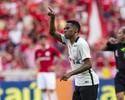 Análise: em forma, Elias ainda faz a diferença a favor do líder Corinthians