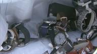 Assaltantes roubam joalheria e são presos no pedágio