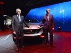 Peugeot volta ao lucro após 3 anos de prejuízos no 1º semestre
