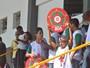 Vitórias em casa mostram força dos times do Sul de MG como mandantes