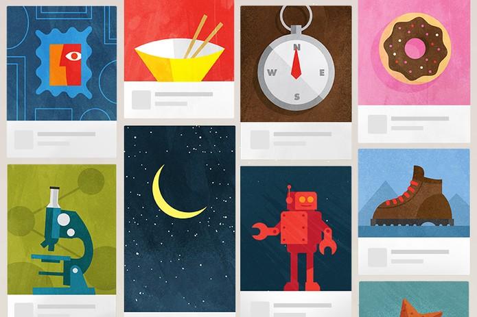 Veja como agendar postagens no Pinterest com o Buffer (Foto: Divulgação/Pinterest)