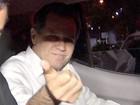 Acusado por fraudes, ex-governador de MT deverá passar o Natal na prisão