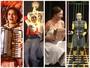 Para fugir da folia: veja cinco peças que estão em cartaz  neste Carnaval