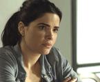 Vanessa Giácomo é Antônia em 'Pega pega' | Reprodução
