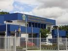 MPF de Roraima disponibiliza vagas para estudantes de nível superior