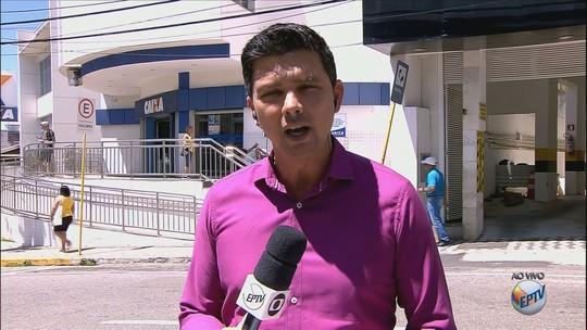Denúncias por falta de depósito do FGTS crescem no Sul de Minas