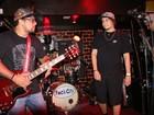 Fim de Semana terá exposição, show de rock, feijoada e samba em RO