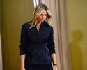 Doping: Audiência de Sharapova deverá ser em junho, diz dirigente