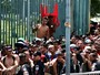 Casa lotada! Ingressos para Flamengo e Corinthians estão esgotados