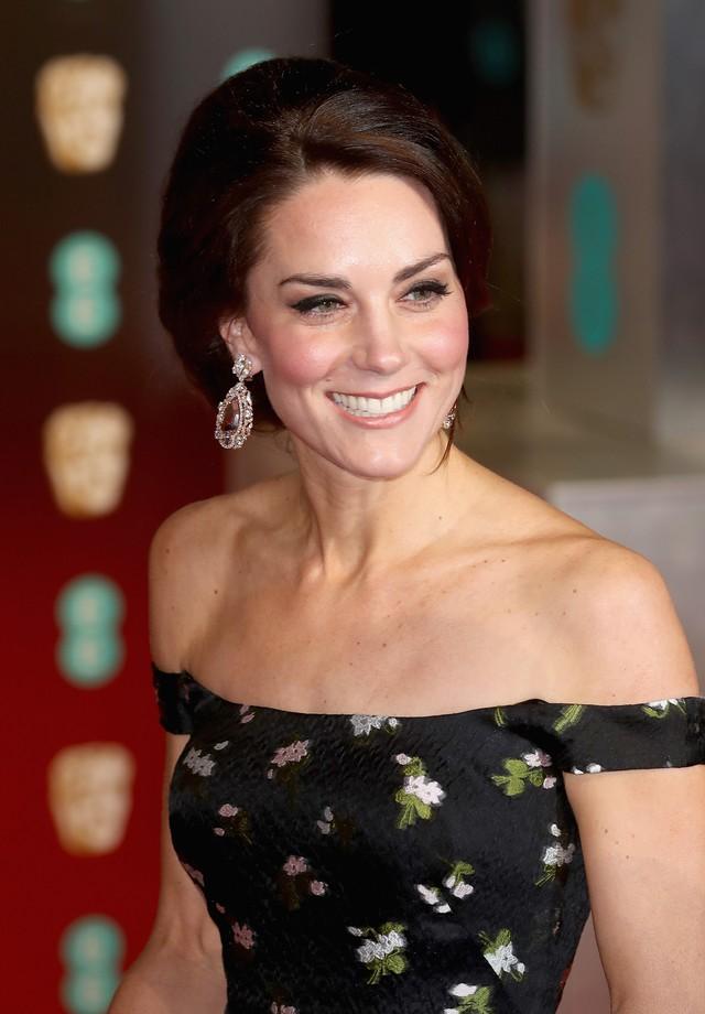 Kate Middleton  (Foto: Getty / Chris Jackson / Staff)