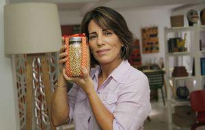 Glória Pires fala sobre sua personagem em 'Babilônia': 'Ela tem uma tara sexual'