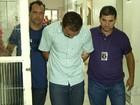 MP denuncia caseiro de Amado Batista por morte de mulher, em GO