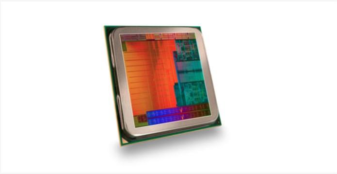 Linha de APUs Kaveri, da AMD, foi um dos maiores lançamentos da Computex 2014 (Foto: Divulgação/AMD)