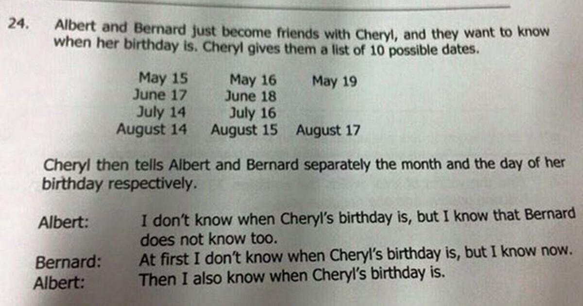 problemas matemáticos 5o ano