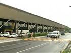 Apreensão de drogas aumentou 150%  em dois anos no Aeroporto de Belém