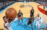 Melhores momentos: Utah JAzz 106 x 109 Oklahoma City Thunder pela NBA