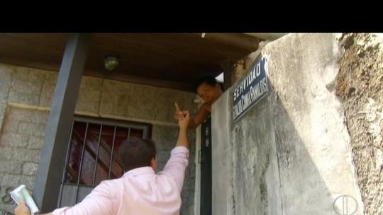 Bernardo Rossi quer reabrir pediatria no Alto da Serra, em Petrópolis, no RJ