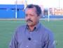 Presidente do Palmeira-RN confirma procura para fraudar jogo no estadual