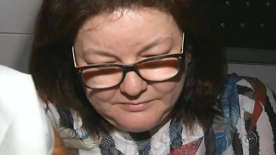 'Desvio pode chegar a R$ 10 milhões', diz delegado sobre ex-tesoureira