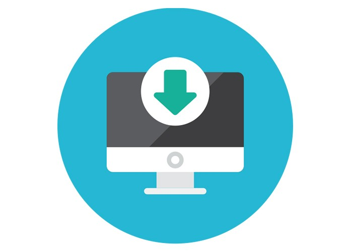 Organize seus downloads no Google Chrome (Foto: Reprodução/André Sugai)