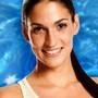 Ex-nadadora da seleção analisa as novidades das piscinas (SporTV)