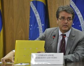 A vitória do Brasil na OMC e o protecionismo caboclo