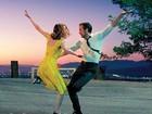 'La La Land', com Emma Stone e Ryan Gosling, abrirá o Festival de Veneza