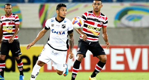 mal menor (Marlon Carneiro / Pernambuco Press)