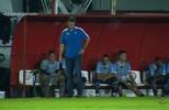 Grêmio demite técnico César Bueno, do time de transição