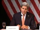 Barack Obama convoca reunião para discutir sobre atentados em Paris