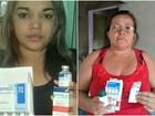 No AC, pacientes reclamam de falta de remédios para tratamento do lúpus