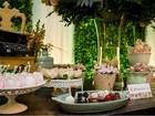 Evento sobre casamentos reúne tendências do setor em Friburgo, RJ