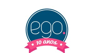 Ego 10 anos