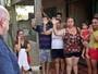 Zika preocupa Colômbia, mas não pela microcefalia (BBC)