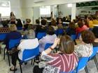 Clap de Piracicaba promove palestra sobre técnicas de qualidade de vida